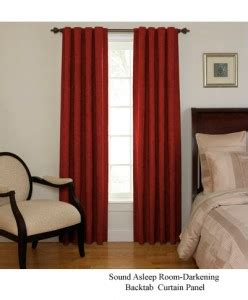 heat resistant curtains retardant curtains window treatments from