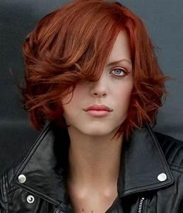Mahagoni Rot Haarfarbe : kastanien rot braun haarfarbe ausw hlen great haircolors pinterest braune haarfarben ~ Frokenaadalensverden.com Haus und Dekorationen