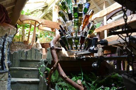 chambre d hote luxembourg la route des vins photo de la balade des gnomes durbuy