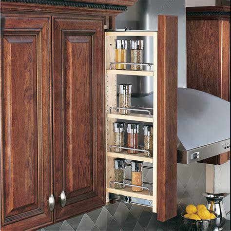 wall cabinet pull  filler richelieu hardware