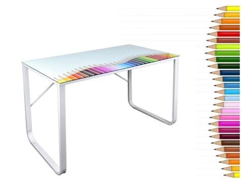 bureau avec plateau en verre plateau bureau verre bureau d angle modulable lepolyglotte