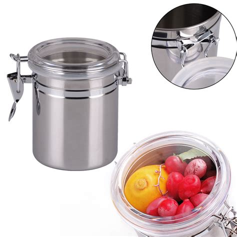 cheap kitchen canisters buy wholesale kitchen canisters from china kitchen