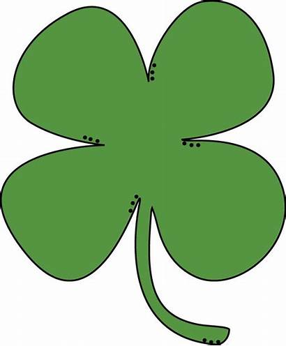 Clipart Irish Clip Ireland March Cliparts Printable