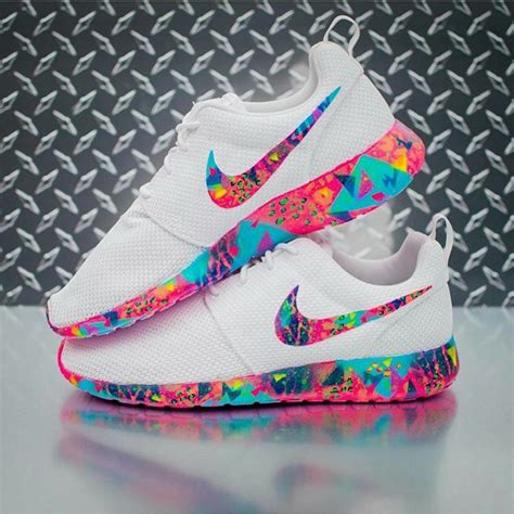neon color shoes book of nike shoes for neon colors in australia by