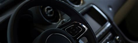 auto surgeon expert auto repair lansing mi