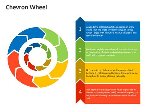 images  business concepts models