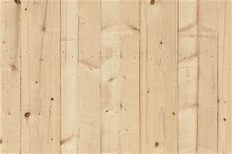 wood front doors wood plank texture background images pictures