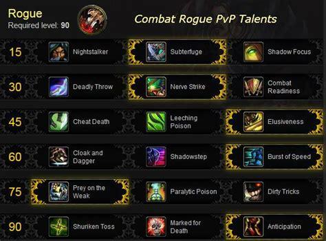 pvp warcraft