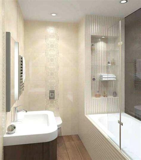 Kleines Bad Mit Wanne Und Dusche by Kleines Bad Mit Wanne Badewanne Und Dusche Freistehende