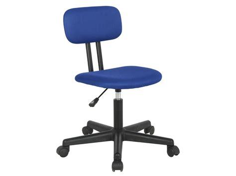chaise de bureau pour le dos résolu choisir une chaise de bureau pour le dos
