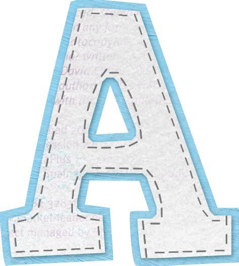 gifs letras mayusculas rosadas  celestes   baby shower letras pinterest alphabet