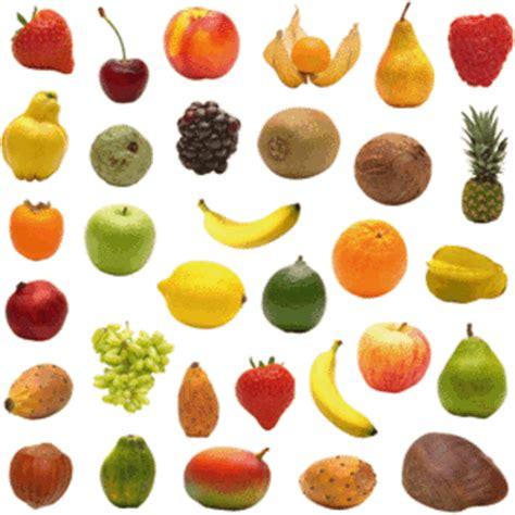 poubelle placard cuisine stickers planche 31 fruits varies
