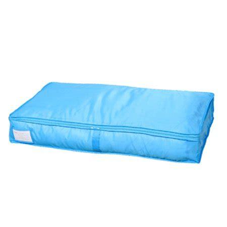 mattress storage bag walmart zip up clothes coats bed sheets storage bag holder quilt