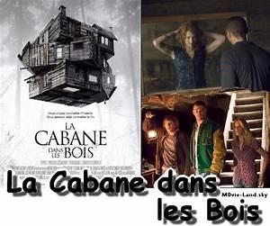 La Cabane Dans Les Bois Bande Annonce : film la cabane dans les bois 2012 ~ Medecine-chirurgie-esthetiques.com Avis de Voitures