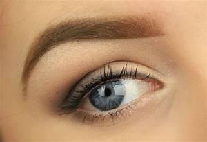Easy Makeup Designs