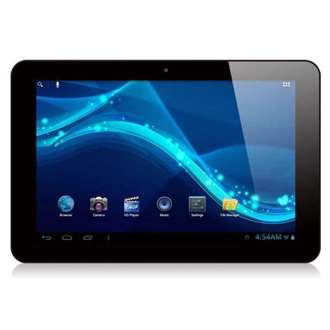 tablette tactile 10 pouces tablette tactile 10 1 pouces prix pas cher cdiscount