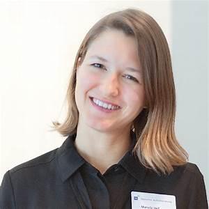 Junior Online Marketing Manager : marielle he junior online marketing manager deutsches ~ Eleganceandgraceweddings.com Haus und Dekorationen