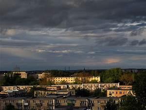 Bialystok - Poland Photo  806342