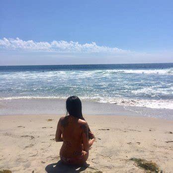 Malibu Lagoon State Beach - 283 Photos & 75 Reviews ...