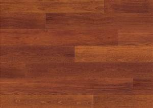 quickstep perspective merbau planks uf996 laminate flooring With merbau parquet