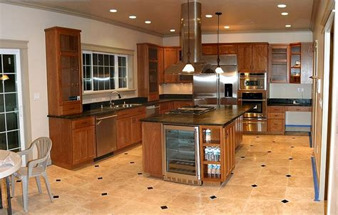 best kitchen flooring ideas best flooring for kitchen design kitchen tile flooring