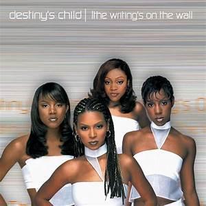 Destiny's Child | Music fanart | fanart.tv