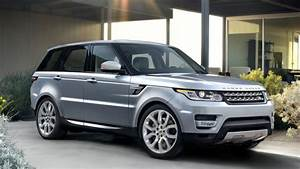 Range Rover Avignon : rent luxury sports cars europe empire lc ~ Gottalentnigeria.com Avis de Voitures