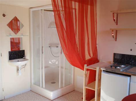 chambre d h e lille chambre d 39 étudiant indépendante tout confort location