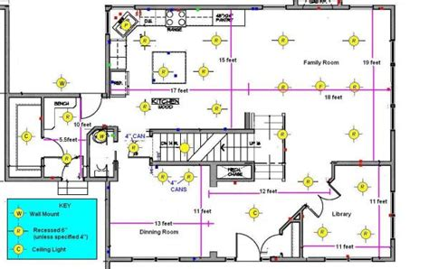 design a bathroom layout tool help reviewing lighting layout in house doityourself