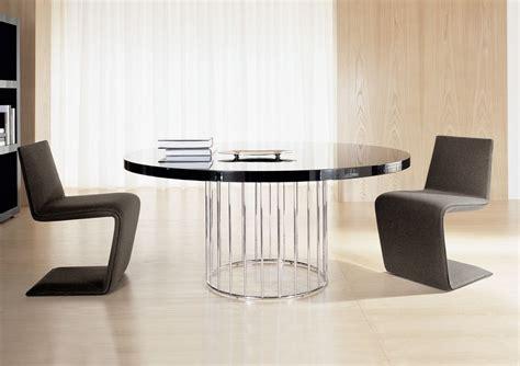 dining contemporary designs unbelievable contemporary dining design 549