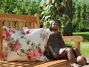 Sitzplätze Im Garten : ferienwohnung kr sshof rosen pension s dtirol firma kr sshof familie johann u marianne kr ss ~ Eleganceandgraceweddings.com Haus und Dekorationen