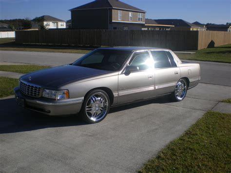 1998 Cadillac Specs by Edgarcua41 1998 Cadillac Specs Photos