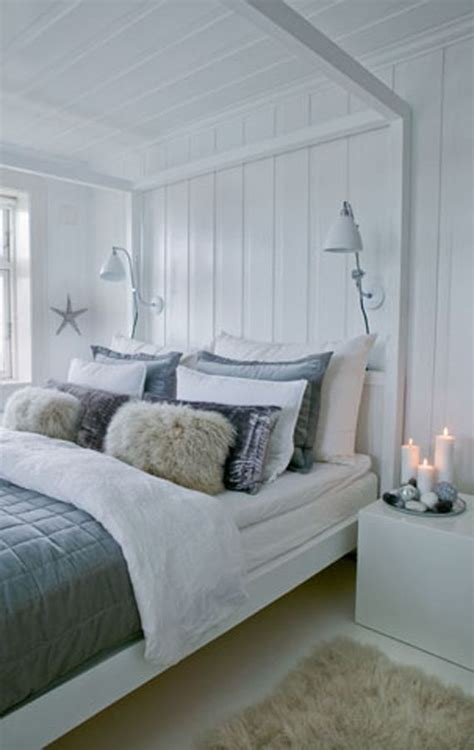 traditional bedroom design ideas decoration love
