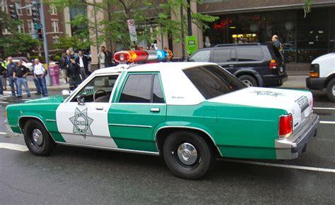 san diego county sheriffs office california  police
