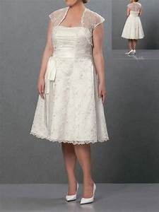 unique plus size wedding dress i do pinterest With unique plus size wedding dresses