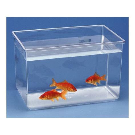 aquarium pour poisson nettuno h28 achat vente aquarium aquarium pour poisson cdiscount