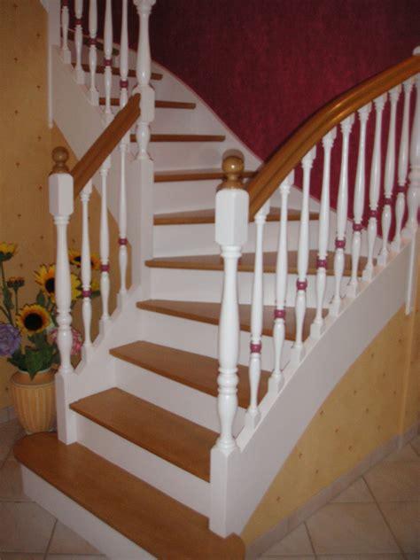 plan chambre salle de bain avant après escalier et sa rambarde sur mesure par divinox