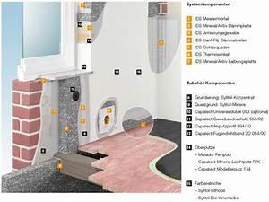 Schimmel Ecke Außenwand : deutsche bauzeitschrift ~ Markanthonyermac.com Haus und Dekorationen