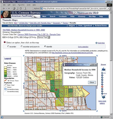 us census bureau factfinder us census bureau rachael edwards