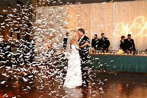 entertainment for your cyprus wedding With wedding reception entertainment ideas