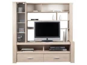 meuble tv haut conforama royal sofa id 233 e de canap 233 et meuble maison