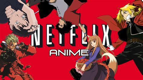anime streaming on streaming anime netflix hulu or