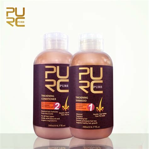 Aliexpresscom  Buy Purc Hair Shampoo And Conditioner For. University North Florida Nor Qd Birth Control. American Court Reporting Mysql Cloud Database. Goggans Insurance Fort Payne Al. Asheville Appliance Repair Gentle Giant Mover. Java Course Online Free Financial Data Analyst. University Of Nevada School Of Medicine. Supply Chain Association Cheap Kids Vacations. Chatham Moving And Storage Cassandra Vs Hbase