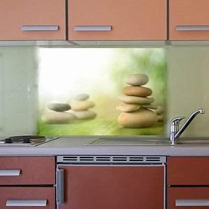 Spiegel Als Küchenrückwand : k chenspiegel aus glas is75 hitoiro ~ Michelbontemps.com Haus und Dekorationen