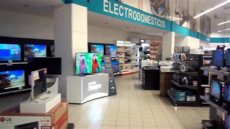 area de radio  television en la tienda plaza  youtube
