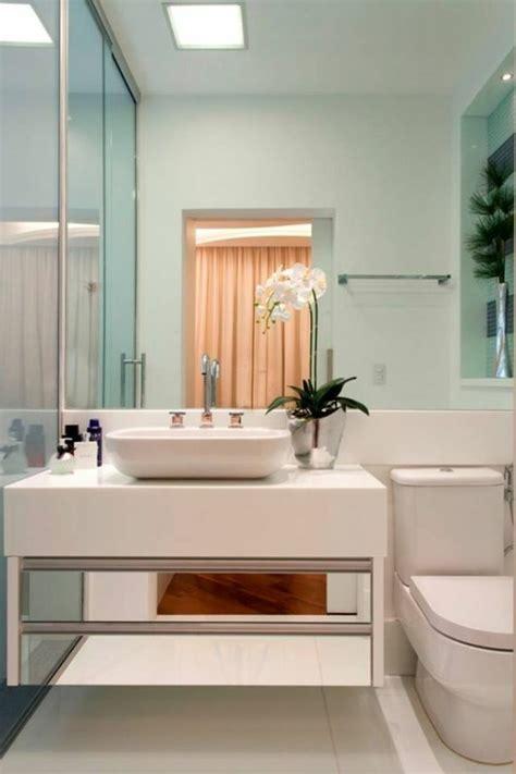 Badezimmer Deko Hellblau badezimmer deko ideen