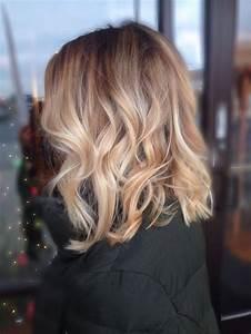 les 25 meilleures idees de la categorie cheveux auburn mi With toutes les couleurs grises 13 les 25 meilleures idees de la categorie cheveux gris sur