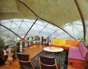 dome home interiors gallery for gt geodesic dome house interior