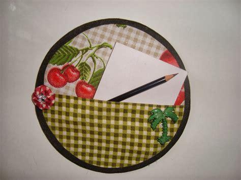 educar  artesanato  cd usado arte ensino fundamental