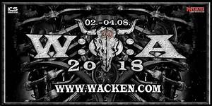 News | www.metaltix.com